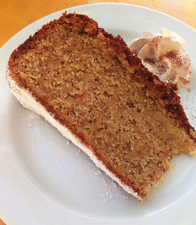 Pumpkin Goodness: Recipes That Go Beyond Pie